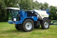 Bräutigam HYDROTRAC 160 (бак 5000 л)