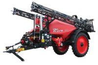 Riva 4200